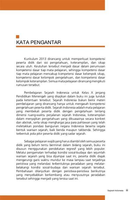 Indonesia Dalam Arus Sejarah 1 Paket 9 Buku Rp 450000 buku paket guru kelas x sejarah 2013