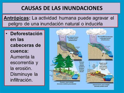 ciencias de la tierra y medioambientales profesora ciencias de la tierra y medioambientales profesora