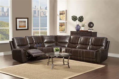 sectional sofas with recliners and cup holders kit4en