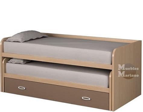 camas nido infantiles merkamueble d 243 nde encontrar una cama nido