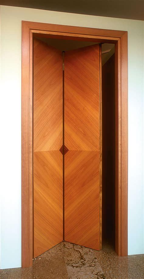 porte e serramenti serramenti e porte