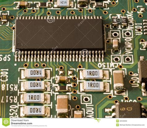 memories electronic integrated circuits in an integrated circuit the components are mounted 28 images discrete component definition