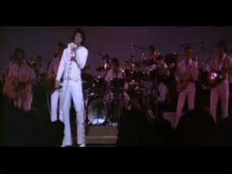 elvis presley ive lost you thats the way it is 1970 elvis presley i ve lost you that s the way it is 1970