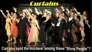 show people curtains ellis nassour march 2007 archives