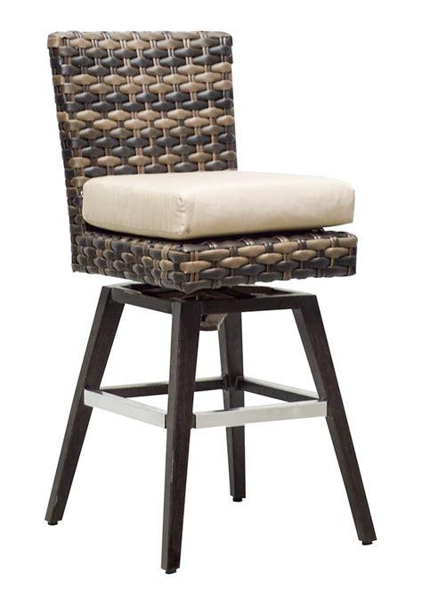 bar bar stools outdoor furniture ellenburgs