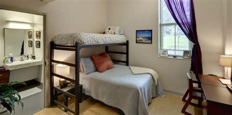 vanderbilt freshman dorms vanderbilt rooms www pixshark