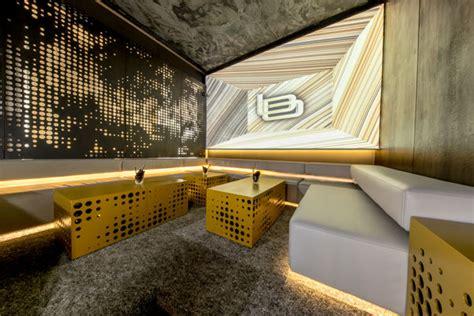 bedroom premium sofia bedroom premium club night club sofia bedroom premium club sofia