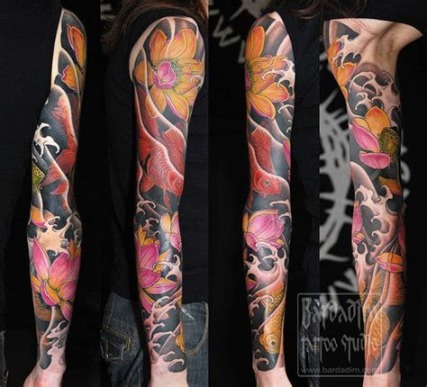 tattoo on the arm pain 40 best images about tattoo sleeve potential on