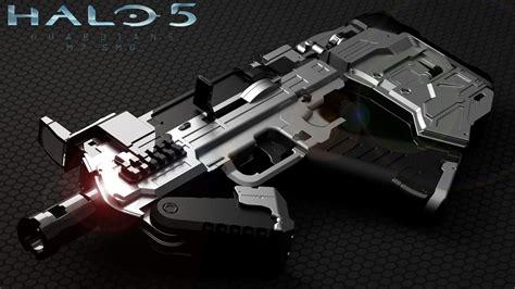 Halo 3d Imaging