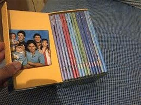full house dvd set 638788633 tp jpg
