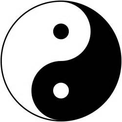 What Does The Yin Yang Symbolize File Yin Yang Svg Wikipedia The Free Encyclopedia