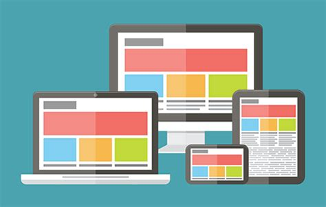 responsive web design wikipedia creating a responsive wordpress site your mobile users