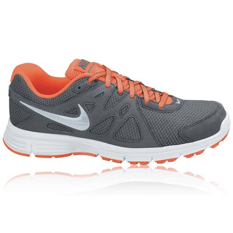 revolution 2 running shoes nike running shoes trainers sportswear sportsshoes