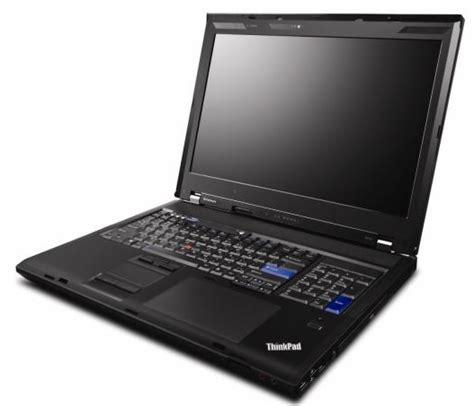 Laptop Lenovo G410 Second lenovo 3000 g410 lenovo 3000 g410 lenovo 3000 g410