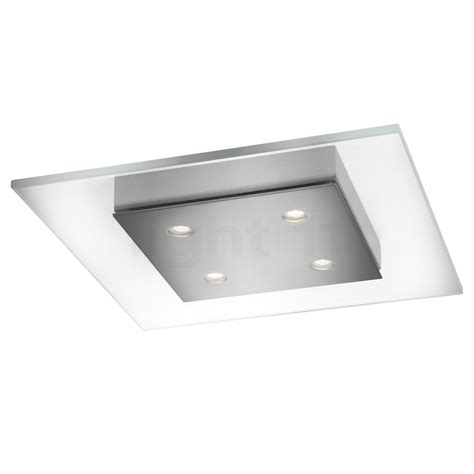 Philips Led Ceiling Lights Philips Instyle Matrix Ceiling Light 4 Flames Led