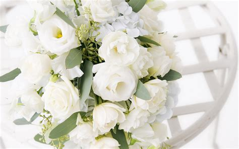 wedding flower images free white roses hd wallpapers free downloads