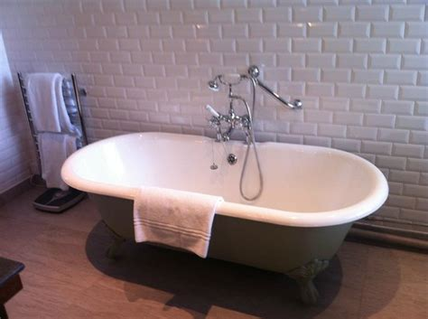 roll top shower bath beautiful large bathroom with roll top bath and