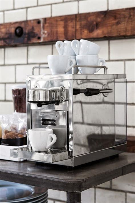 Coffee Maker Untuk Cafe best 25 single coffee maker ideas on tassimo
