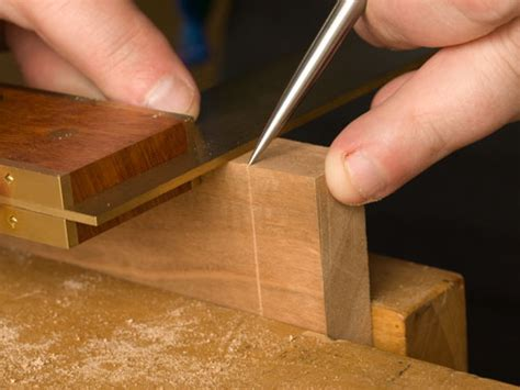 woodworking marking wood shop bench buy plywood in bulk woodworking marking