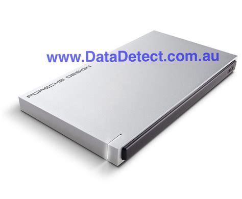 low level format external hard drive mac hitachi scsi disk device driver