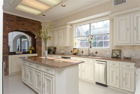 brick backsplash for kitchen 47 brick kitchen design ideas tile backsplash accent