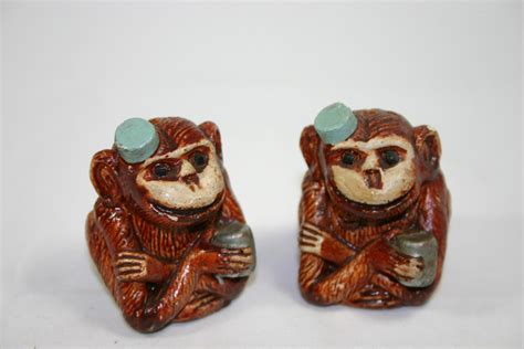 unique salt and pepper shakers vintage salt and pepper shakers unique ceramic organ grinder