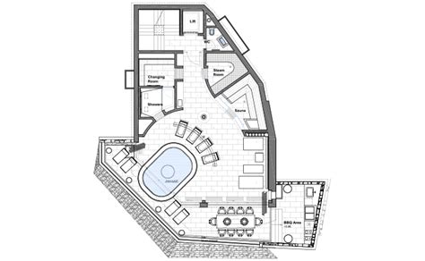 Floor Plan Of A Spa floorplans 02