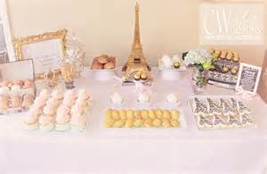 1000 images about parisian bridal shower on pinterest themed bridal showers bridal shower