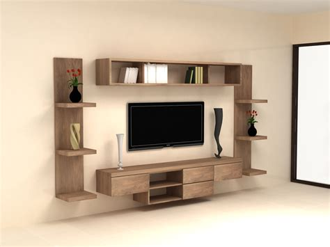 Wall Units: amusing tv cabinet wall Wall Mount Tv Stands