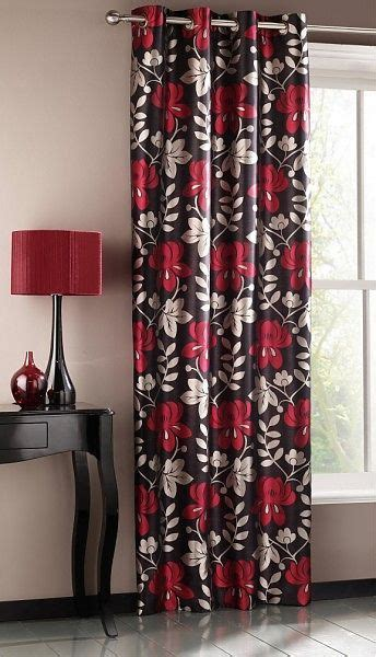 bedroom curtain ideas contemporary 83 best curtains designs 2013 ideas images on pinterest