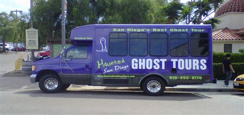 san diego boat wine tours tours in san diego sightseeing wine harbor segway