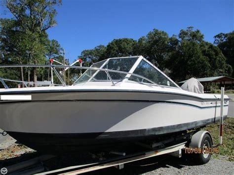grady white boats sale grady white runabout boats for sale boats