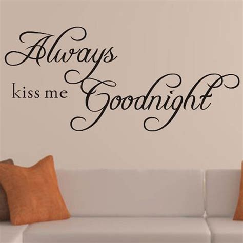 bedroom lullaby kisses in the rain download goodnight kiss quotes quotesgram
