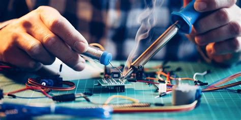 Repair Service by 20 Best Computer Repair Services Expertise