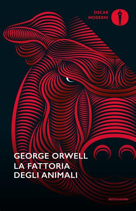 la fattoria degli animali 8804667923 la fattoria degli animali george orwell ebook bookrepublic