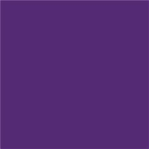 royal purple save on discount canford artists colored craft card