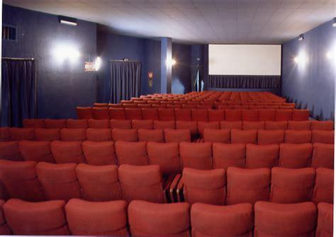 cinema due giardini torino eliseo