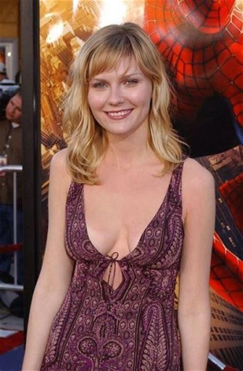 No More Actors For Kirsten by Images Kirsten Dunst