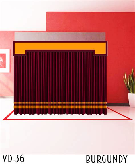 school curtains stage curtains for schools curtain menzilperde net
