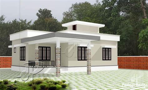 12 lakh home design and plan galaxyalive