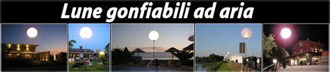 palloni illuminanti maremmafly palloni illuminanti su stativo