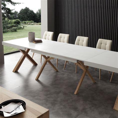altezza tavolo da cucina altezza tavoli da pranzo design per la casa lxab co