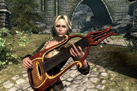 apachii sky hair hdt conversion skyrim mod requests lycanthrops mods