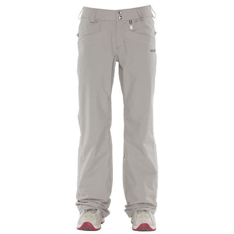 Pant Logic A1am Gear on sale volcom logic snowboard womens up to 55