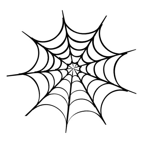 halloween tattoo png vector spider web cliparts co