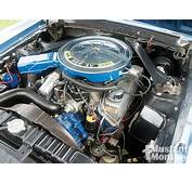 Ford 302 Engine Wallpapers Vehicles HQ