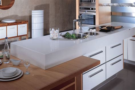 bathroom countertops options best countertop options for kitchen and bathroom