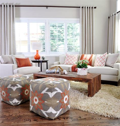 9 tips for arranging furniture in a living room or family 9 tips for arranging furniture in a living room or family