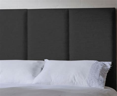 boutique headboards berkeley boutique faux leather suede headboard