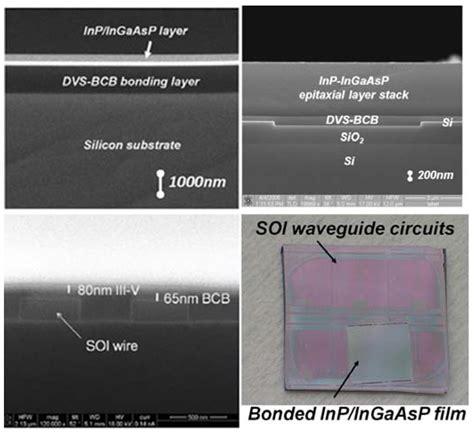 photonic integrated circuit technology seminar report progress in hybrid silicon photonic integrated circuit technology 28 images mit lincoln